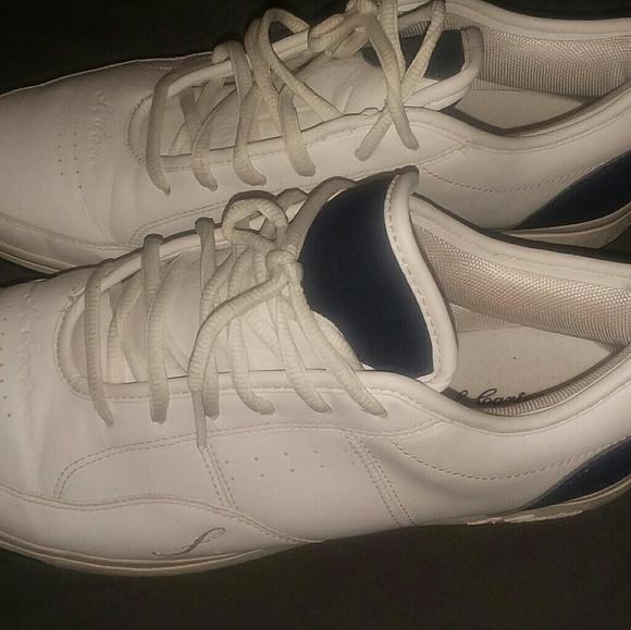 b27d7eda9f354 Reebok Shoes | S Carter Ii Casual By Rebook | Poshmark